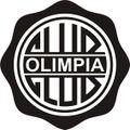 Club Olimpia.jpg
