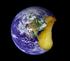 Exoplaneta2.jpg