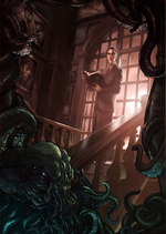 HPLoveCraft-Terror.png