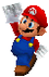 Mario sprite Mario Party DS.png