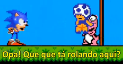NO FLAGRA.png