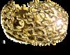 10000 Artigos batata de ouro5.png