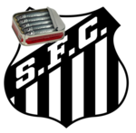 Escudo do Santos.png