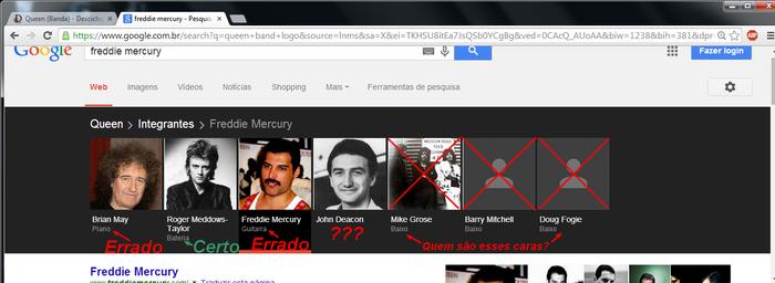 O Google é um gênio.png