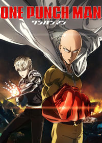 One Punch Man TV Anime Key Visual.jpg