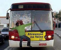 Rioonibus10.jpg