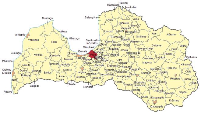 Subdivisões da Letônia.png
