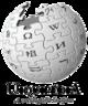 WikiSU.png