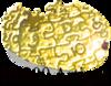 10000 Artigos batata de ouro6.png