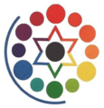 Espectro solar judeu.png