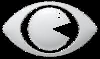 Logo band pacman.GIF