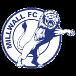 MillwallFC.png