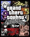 Touhou GTA 1.jpg