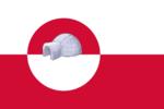 Bandeira da Groenlândia.png