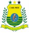 Brasão Maracanaú.png