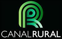 CanalRural.jpg
