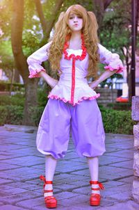 Chalotte pudding-cosplay.jpg