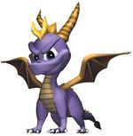 Spyro1.jpg