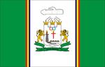 Bandeira de Trindade-PE.png