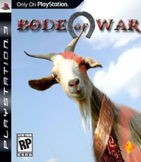 Bode of War.jpg