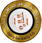 Brasão do Estado Islâmico