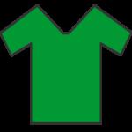 Camisa Verde.png