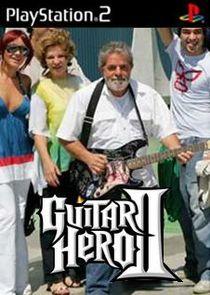 Lula guitar hero 2.jpg