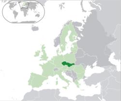 Mapa da Tchecoslovaquia.png