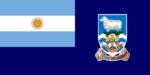 Bandeira das Ilhas Falkland.png