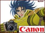 Kanoncanon.jpg