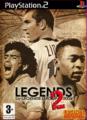 Legends2uv8.png