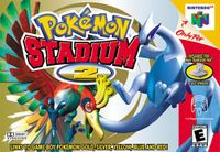 Pokemon Stadium 2.jpg