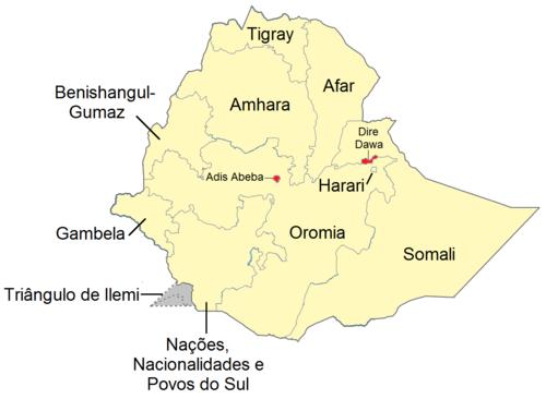 Subdivisões da Etiópia.png