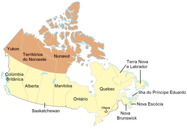 Subdivisões do Canadá.png