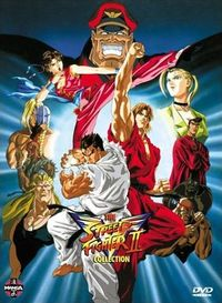 The street fighter ii collection.jpg