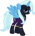 TrixieShadow.png