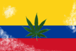 Bandeira da Colombia.png