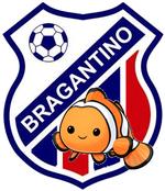 Escudo do Bragantino do Pará.png