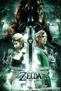 Legend-of-zelda-movie-trailer-20080331113645371.jpg