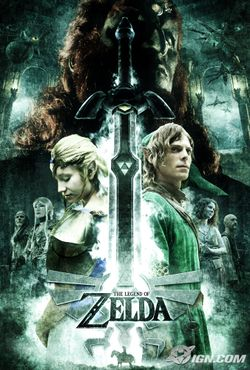 Legend-of-zelda-movie-trailer-20080331113645371.jpg