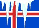 Bandeira da Islandia (1918 e 1944).png