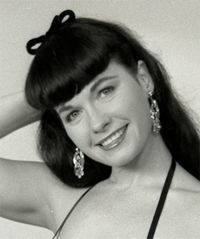 Beautifulbettie.jpg