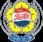 Brasão de República Taekwondoísta do Capital Coreano