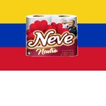Flag of Nevezuela.png
