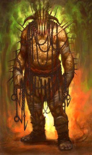 Hades (God of War) - Desciclopédia