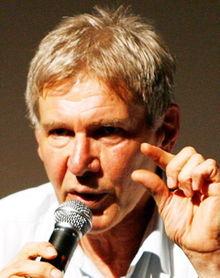 Harrison Ford small.jpg
