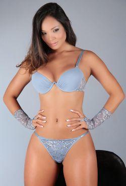 Jackie lingerie full.jpg