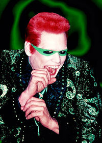 Jim carrey batman forever 001.jpg