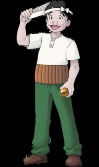 Salesman2.png