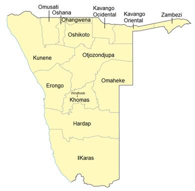 Subdivisões da Namíbia.png